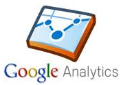 Cookie wet en Google Analytics